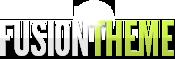 Theme 7 - BrandEQWeb.com